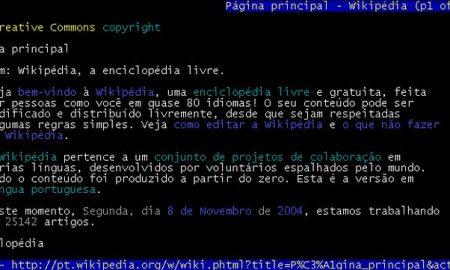 Blog do Edivaldo – Um site que descomplica o Linux com