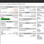 NethServer 7.6 lançado - Confira as novidades e baixe