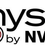 NVIDIA publicou o código fonte do PhysX sob uma licença aberta