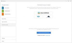 ONLYOFFICE Desktop Editors 5.2 lançado - Confira as novidades