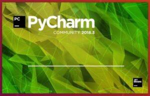 PyCharm 2018.3.1 lançado com várias correções de bugs