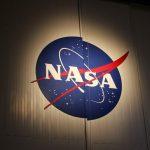 Servidor da NASA foi hackeado e informações de funcionários expostas