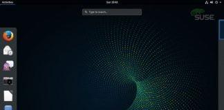 SUSE Linux Enterprise 12 SP4 lançado - Confira as novidades e baixe