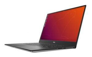 Ubuntu 18.04 LTS já está disponível nos notebooks Dell Precision