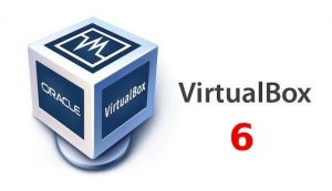 VirtualBox 6 lançado - Confira as novidades e instale ou atualize