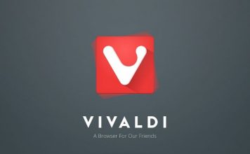 Vivaldi 2.2 lançado com sincronização na nuvem e mais