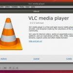 VLC 3.0.5 lançado com melhorias de desempenho e correções