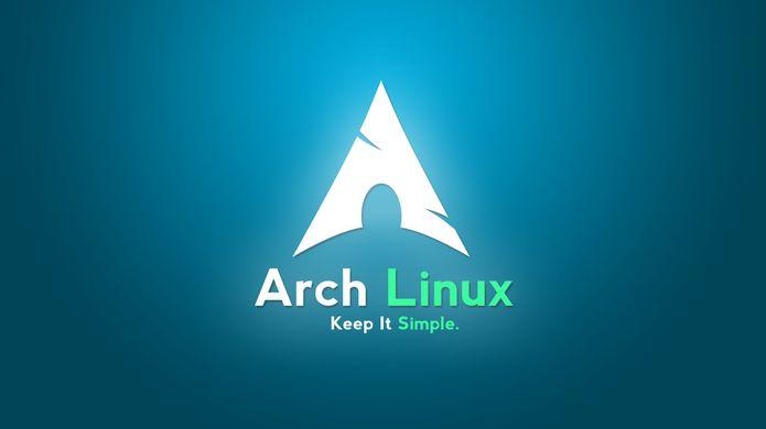 Arch Linux 2019.01.01 lançado com o kernel 4.20! Confira!