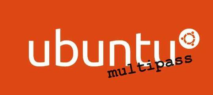 Canonical Multipass para Windows lançado! Confira!