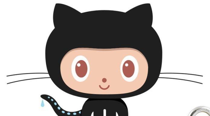 Contas gratuitas do GitHub agora podem criar repositórios privados