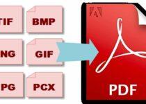 Como instalar o conversor DirectPDF no Linux via Snap