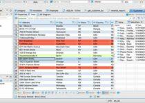 Como instalar a ferramenta DBeaver no Ubuntu e derivados