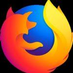 Firefox 65 lançado com suporte a WebP e melhor segurança