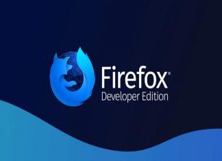 Como instalar o Firefox Developer Edition no Linux