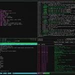 Funtoo Linux 1.3 lançado - Confira as novidades e baixe