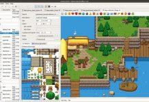 Como instalar o game engine Solarus no Linux via Snap