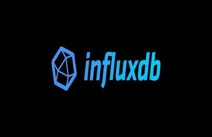Como instalar o InfluxDB no Ubuntu 18.04 e no Debian 9
