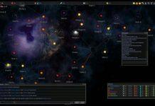 Como instalar o divertido jogo FreeOrion no Linux via Snap