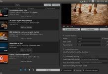 Como instalar o Ktube media downloader no Linux via Snap