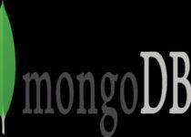 Como instalar o banco de dados MongoDB no OpenSUSE e derivados