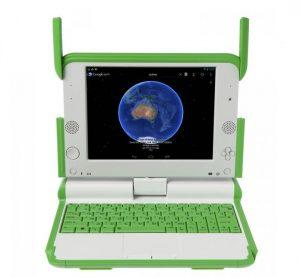 OLPC OS 13.2.10 já está disponível para download! Confira!