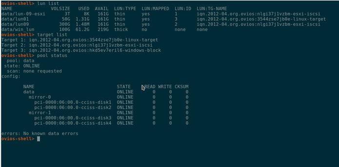 OviOS Linux 3 lançado - Confira as novidades e baixe