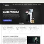 Porteus Kiosk 4.8.0 lançado - Confira as novidades e baixe