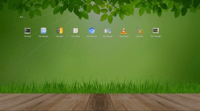 Slax 9.7.0 lançado - Confira as novidades e baixe