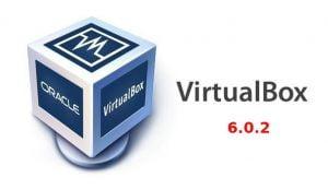 VirtualBox 6.0.2 lançado com suporte para o SLES 12.4