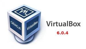 VirtualBox 6.0.4 lançado com suporte inicial para o Kernel 5.0