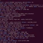 Como visualizar informações de hardware do PC no Ubuntu