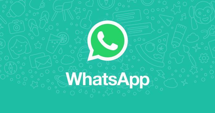 WhatsApp pode fornecer aos outros acesso a todas as suas mensagens