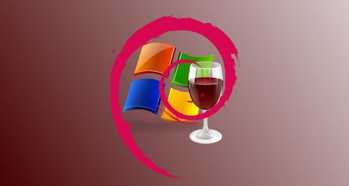 Veja como instalar Wine no Debian e derivados