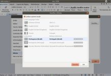 Como instalar a suite WPS Office no Linux via Snap
