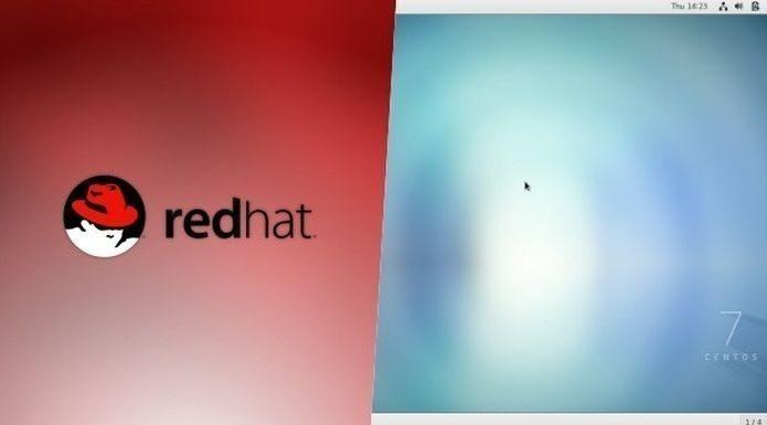 Red Hat e CentOS receberam uma atualização de segurança do Kernel