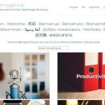 Conheça o AppImageHub, um repositório central de apps AppImage