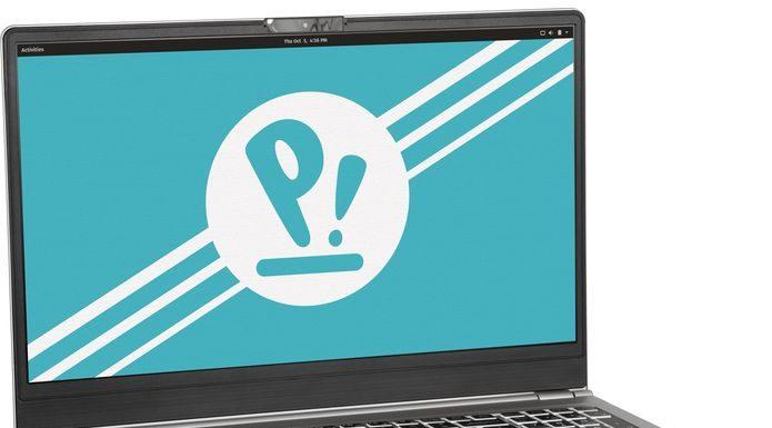 Laptop Linux Darter Pro atualizado já está disponível para venda