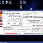 EasyOS 1.0.8 lançado - Confira as novidades e baixe