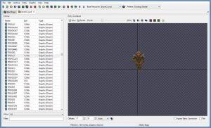 Como instalar o editor de Doom SLADE3 no Linux via Flatpak