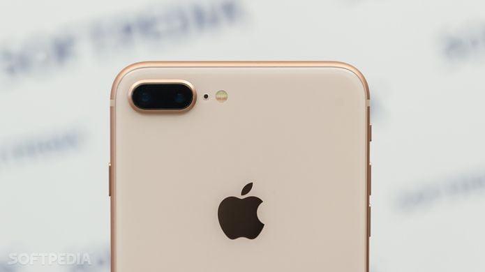Ferramentas hackers para invadir iPhone estão a venda por U$$ 100