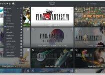 Como instalar a biblioteca de jogos GameHub no Ubuntu e derivados