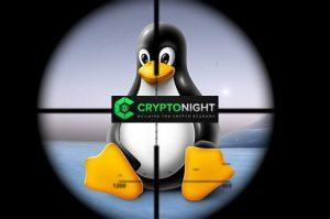 Good Guy Malware remove outras infecções para minerar por conta própria