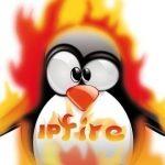 IPFire 2.21 Core 127 lançado - Confira as novidades e baixe