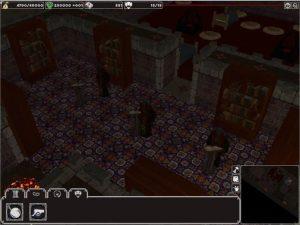 Como instalar o jogo OpenDungeons no Linux via Snap