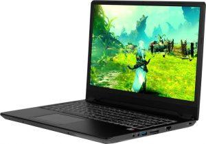 Laptop Linux Oryx Pro foi atualizado com GPUs RTX e telas maiores