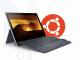 Em breve laptops Windows ARM poderão executar o Ubuntu