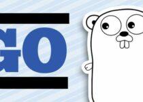 Como instalar a linguagem GO no Linux manualmente