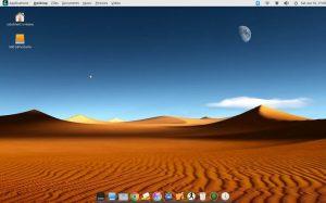 Linspire Cloud Edition 8.0 Office 365 lançado - Confira as novidades
