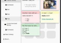 Como instalar o app de lista de tarefas OpenTodoList no Linux via Flatpak