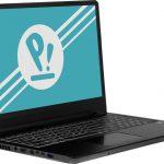 Laptop Linux Oryx Pro terá Gráficos RTX e telas Maiores